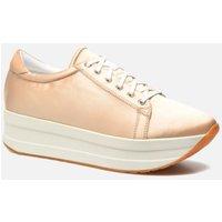 SALE -40 Vagabond Shoemakers - Casey 4322-085 - SALE Sneaker für Damen / beige