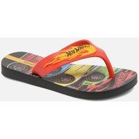 Ipanema - Hot Wheels Tyre Kids - Zehensandalen für Kinder / mehrfarbig