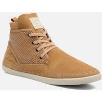 SALE -50 P-L-D-M By Palladium - Buena Mix - SALE Sneaker für Damen / braun