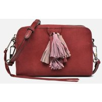 SALE -50 Rebecca Minkoff - Mini Sofia Crossbody - SALE Handtaschen / weinrot