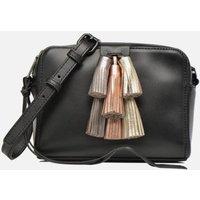 SALE -50 Rebecca Minkoff - Mini Sofia Crossbody - SALE Handtaschen / schwarz