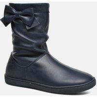SALE -50 Chicco - Ciky - SALE Stiefel für Kinder / blau