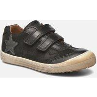 SALE -50 Bisgaard - Ole - SALE Sneaker für Kinder / schwarz