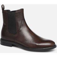 SALE -40 Vagabond Shoemakers - AMINA 4203-801 - SALE Stiefeletten & Boots für Damen / braun