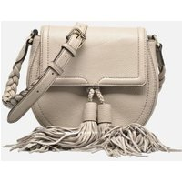 SALE -50 Rebecca Minkoff - Isobel crossbody - SALE Handtaschen / beige