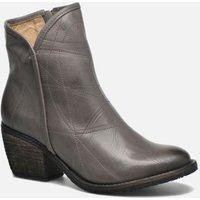 Dkode - Lakym - Stiefeletten & Boots für Damen / grau