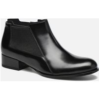 SALE -30 What For - Sriso - SALE Stiefeletten & Boots für Damen / schwarz