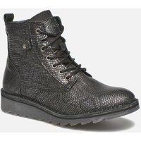 SALE -50 P-L-D-M By Palladium - Sana URS - SALE Stiefeletten & Boots für Kinder / schwarz