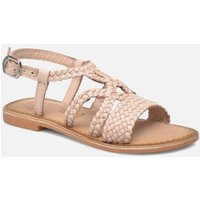 SALE -50 Gioseppo - Jacinthe - SALE Sandalen für Kinder / rosa