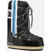 SALE -30 Moon Boot - Training - SALE Stiefel für Damen / schwarz