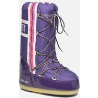 SALE -30 Moon Boot - Training - SALE Stiefel für Damen / lila