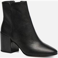 SALE -40 Aldo - SULLY - SALE Stiefeletten & Boots für Damen / schwarz