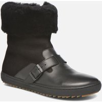 Birkenstock - Stirling - Stiefeletten & Boots für Damen / schwarz