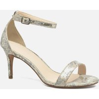 I Love Shoes - MCGARCIA - Sandalen für Damen / beige