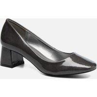 SALE -10 I Love Shoes - KICART - SALE Pumps für Damen / grau