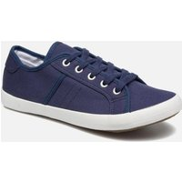 I Love Shoes - GOLCAN - Sneaker für Damen / blau