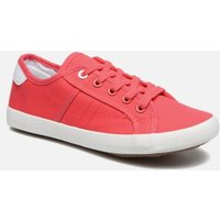 SALE -50 I Love Shoes - GOLCEN - SALE Sneaker für Kinder / rosa