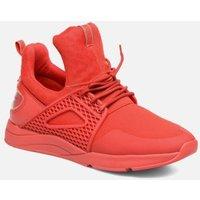 SALE -40 Aldo - ZEAVEN - SALE Sneaker für Damen / rot