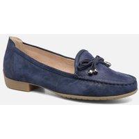 Caprice - Lena - Slipper für Damen / blau