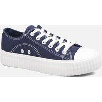 SALE -40 Coolway - Britney - SALE Sneaker für Damen / blau