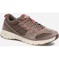 SALE -30 Caterpillar - Mythos - SALE Sneaker für Herren / braun