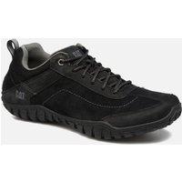 SALE -20 Caterpillar - Arise - SALE Sneaker für Herren / schwarz