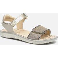 Primigi - Diana - Sandalen für Kinder / gold/bronze