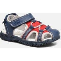 Chicco - Cruz - Sandalen für Kinder / blau