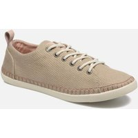 SALE -40 P-L-D-M By Palladium - Bel Cvs - SALE Sneaker für Damen / beige