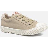 SALE -50 P-L-D-M By Palladium - Tudy Cvs - SALE Sneaker für Kinder / beige