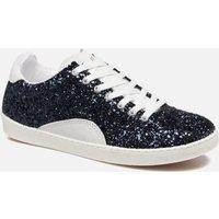 SALE -50 Ippon Vintage - Captain Yes - SALE Sneaker für Damen / blau