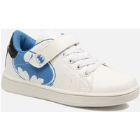 SALE -30 Batman - Bat Marco - SALE Sneaker für Kinder / weiß