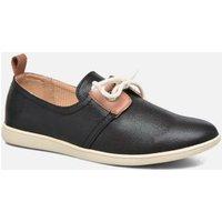Armistice - Stone One Comet - Sneaker für Damen / schwarz