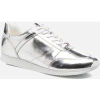 SALE -50 Vagabond Shoemakers - Kasai 4425-083 - SALE Sneaker für Damen / silber