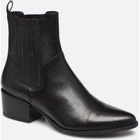 SALE -40 Vagabond Shoemakers - Marja 4013-401 - SALE Stiefeletten & Boots für Damen / schwarz