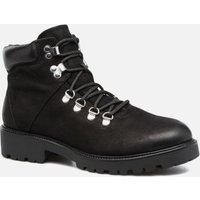 SALE -40 Vagabond Shoemakers - Kenova 4457-050 - SALE Stiefeletten & Boots für Damen / schwarz