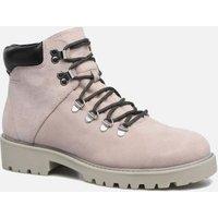 SALE -50 Vagabond Shoemakers - Kenova 4457-040 - SALE Stiefeletten & Boots für Damen / rosa