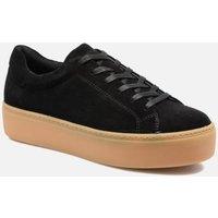 SALE -50 Vagabond Shoemakers - Jessie 4424-040 - SALE Sneaker für Damen / schwarz