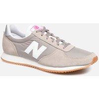 SALE -20 New Balance - WL220 - SALE Sneaker für Damen / grau