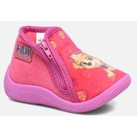 Pat Patrouille - Sita - Hausschuhe für Kinder / rosa
