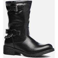 SALE -30 Coolway - Brook - SALE Stiefel für Damen / schwarz