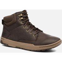 SALE -20 Caterpillar - Colfax Mid Pack - SALE Stiefeletten & Boots für Herren / braun