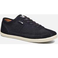 SALE -50 P-L-D-M By Palladium - Borova Sud - SALE Sneaker für Damen / schwarz