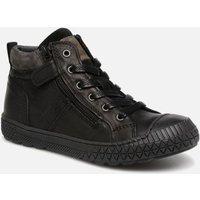 SALE -40 P-L-D-M By Palladium - Taco Nbk K - SALE Sneaker für Kinder / schwarz