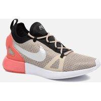 SALE -40 Nike - W Nike Duel Racer - SALE Sneaker für Damen / grau