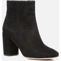 SALE -50 Clarks - Amabel Rio - SALE Stiefeletten & Boots für Damen / schwarz