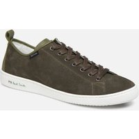 SALE -40 PS Paul Smith - Miyata - SALE Sneaker für Herren / grün