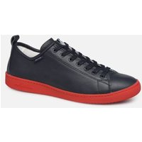 SALE -40 PS Paul Smith - Miyata - SALE Sneaker für Herren / blau