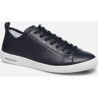 PS Paul Smith - Miyata - Sneaker für Herren / blau