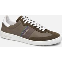SALE -40 PS Paul Smith - Yuki - SALE Sneaker für Herren / grün